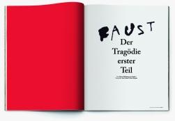DBaM_Faust_5