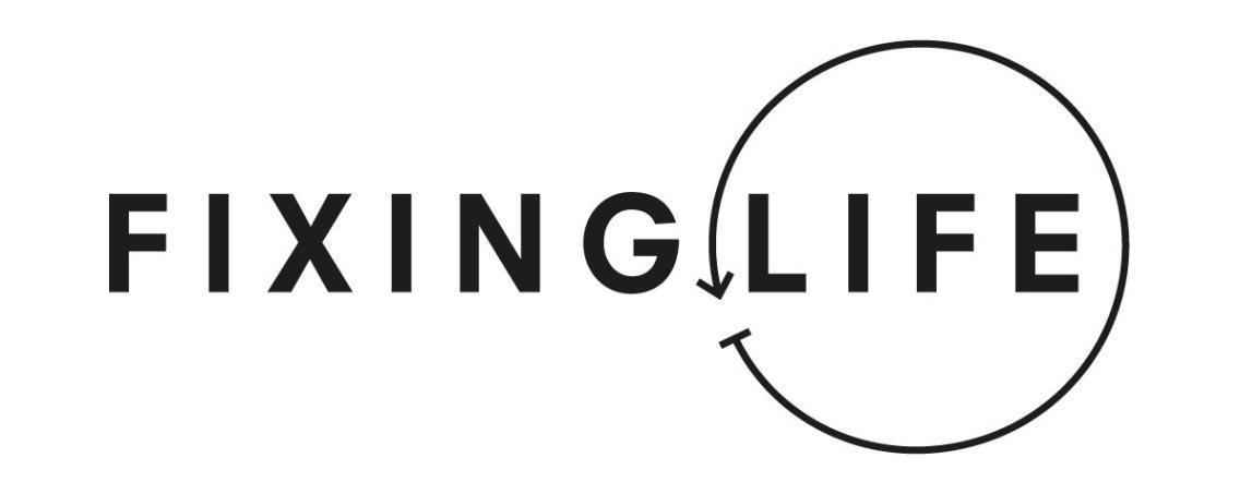 Fixing-Life_logoquer