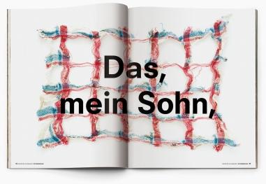 Heft_Vorlage_DBaM_5