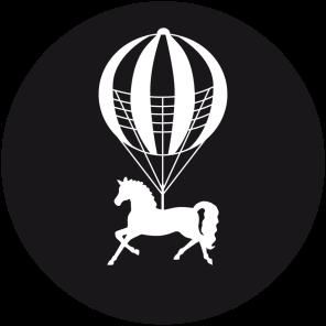 Monilo_Horse_circle