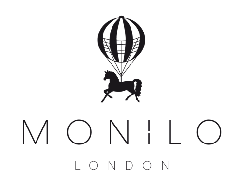 Monilo_wHorse