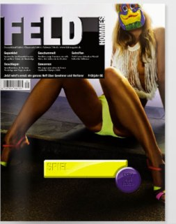 _COVER_spiel