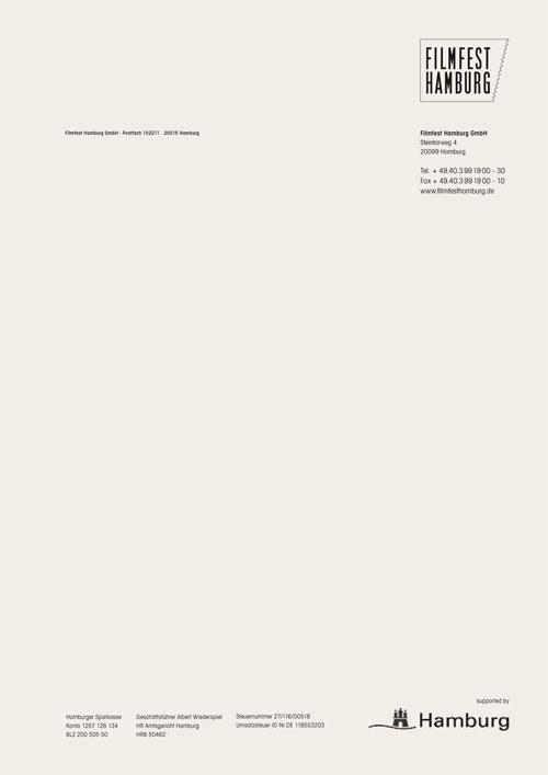 FF_Briefpapier_4