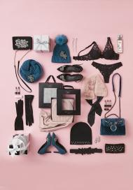 Orsay_Nov-Dez18_Gift_Giving_0056_Web