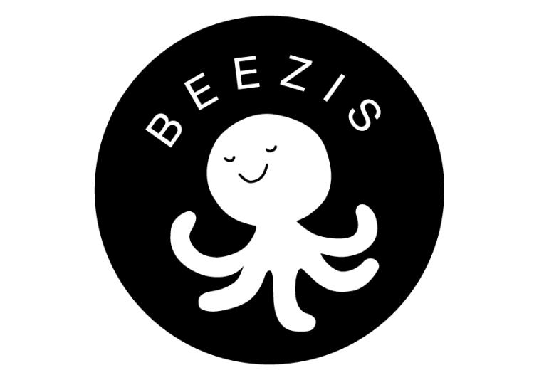 Beezis_2