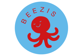 Beezis_211