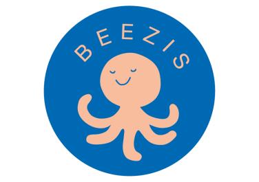 Beezis_26