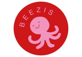 Beezis_28