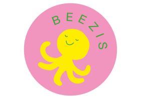 Beezis_29
